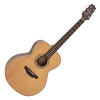 GN20-NS NEX Acoustic Guitar Natural: Acoustic Guitar