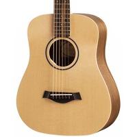 Baby Acoustic Guitar: Acoustic Guitar