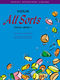 Violin All Sorts Initial-Grade 1: Violin: Instrumental Album