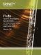 Flute & Jazz Flute Scales  Arpeggios & Exercises: Flute: Instrumental Album