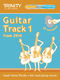 Small Group Tracks - Guitar Track 1: Guitar Solo: Instrumental Tutor