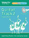 Small Group Tracks - Guitar Track 2: Guitar: Instrumental Album