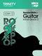 Rock & Pop Session Skills For Guitar: Guitar: Instrumental Album