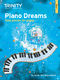 Anne Terzibaschitsch: Piano Dreams - Solos Book 1: Piano: Instrumental Album