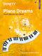 Anne Terzibaschitsch: Piano Dreams - Duets Book 2: Piano: Instrumental Album