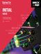 Trinity College London Rock & Pop 2018 Bass Guitar Initial (Trinity Rock & Pop)