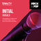 Trinity Rock and Pop 2018-20 Vocals Initial CD: Vocal: CD