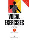 Vocal Exercises Book 1 (Initial-Grade 4): Voice: Study