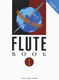 Woodwind World: Flute Bk 1 (fl & pno): Flute: Instrumental Album