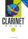 Woodwind World: Clarinet Bk 1 (cl & pno): Clarinet: Instrumental Album