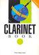 Woodwind World: Clarinet Bk 4 (cl & pno): Clarinet: Instrumental Album