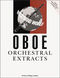 Orchestral Extracts (oboe): Oboe: Instrumental Album