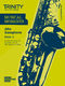 Musical Moments - Alto Saxophone Book 3: Saxophone: Instrumental Album