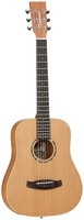 Roadster II Travel Acoustic Guitar: Acoustic Guitar