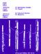 30 Classical Studies: Bassoon: Study