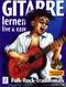 Walter Haberl: Songbegleitung  Schlagtechniken Live & Easy 1: Guitar: