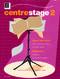 Centrestage 2 Weil  Bizet