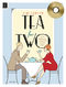 Tea for Two: Piano Duet: Instrumental Album
