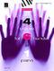 Mike Cornick: Pieces(4) 6H.: Piano: Instrumental Album