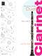 James Rae: Introducing Clarinet Duets: Clarinet Duet: Instrumental Tutor