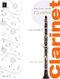 James Rae: Introducing Clarinet Quartets: Clarinet Ensemble: Instrumental Tutor