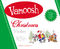 Vamoosh Christmas Violin: Violin: Instrumental Album