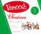 Vamoosh Christmas Recorder: Recorder: Instrumental Album