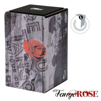 Volt Cool Cajon Tango Rose