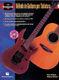 Ron Manus Morton Manus: Basix método guitarra Vol. 1: Guitar: Instrumental Tutor