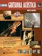 Greg Horne: Guitarra acustica (inicio): Guitar: Instrumental Tutor