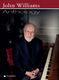 John Williams: John Williams Anthology: Piano  Vocal  Guitar: Artist Songbook