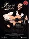 Paco de  Lucia: Best of Paco De Lucia -Guitar TAB: Guitar TAB: Artist Songbook