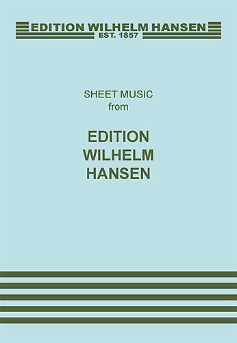 Ludwig van Beethoven: Sonata No.25 In G Major Op.79 Piano: Piano: Score
