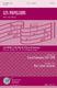 Ernest Chausson: Les Papillons: SSA: Vocal Score