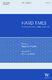 Hard Times (SATB): Mixed Choir and Accomp.: Choral Score