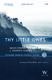Thy Little Ones (Two-Part): Mixed Choir and Piano/Organ: Choral Score