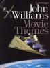 John Williams: Movie Themes