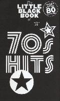 Little Black Book : 70s Hits