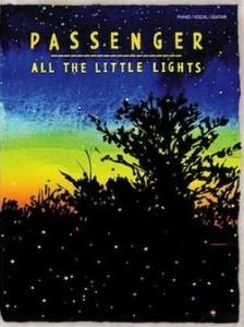 Passenger : All the Little Lights