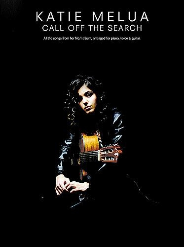 Katie Melua : Call Off The Search