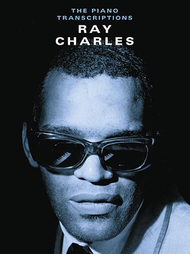 Ray Charles: The Piano Transcriptions