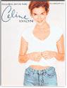 Falling into You (Dion, Céline)