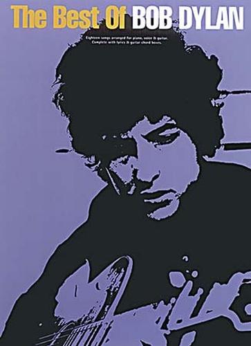 Bob Dylan : Best Of