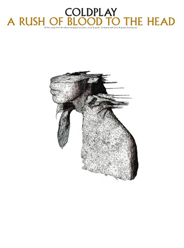 A Rush of Blood to the Head (Coldplay)