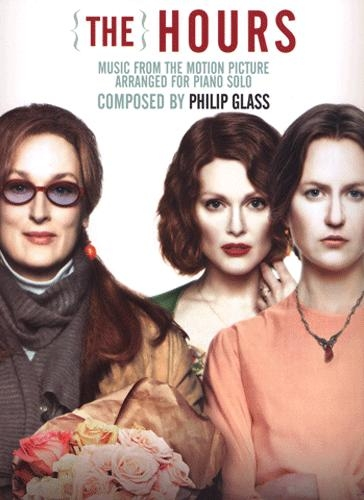 Music From 'The Hours' (Glass, Philip)