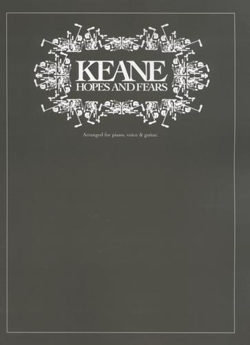Hopes and Fears (Keane)