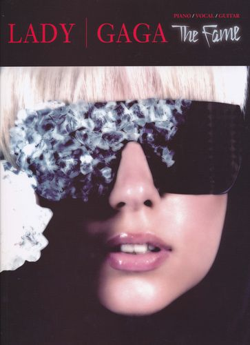 Gaga, Lady : The Fame