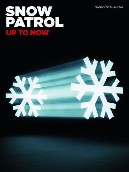 Snow Petrol / : Up To Now