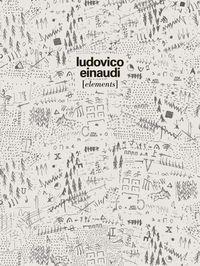 Einaudi, Ludovico : Ludivico Einaudi : Elements