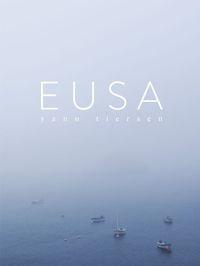 Yann Tiersen : Eusa